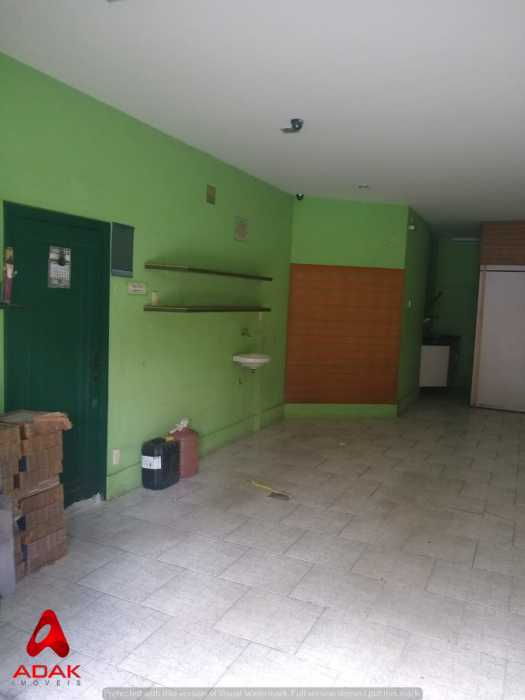 3c36ae66-c1ee-45ac-9bb8-ec3669 - Loja 90m² à venda Centro, Rio de Janeiro - R$ 150.000 - CTLJ00025 - 23