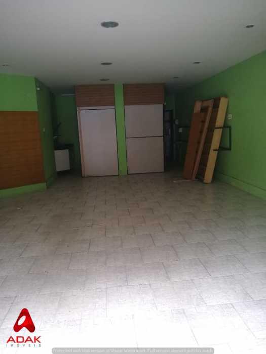 05d4ca0f-e144-422a-b205-1b3623 - Loja 90m² à venda Centro, Rio de Janeiro - R$ 150.000 - CTLJ00025 - 1