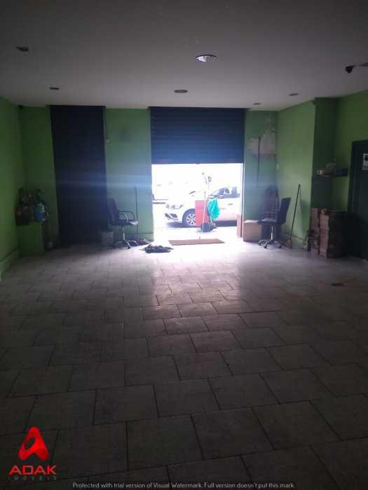 9c9ad95b-a9ad-4db2-85ab-24f5e6 - Loja 90m² à venda Centro, Rio de Janeiro - R$ 150.000 - CTLJ00025 - 24