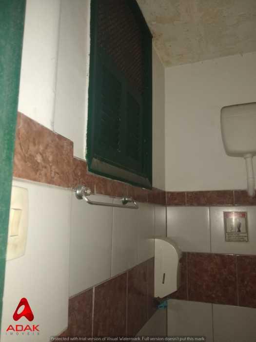 9d65eaaf-88a8-4ddb-a726-0317af - Loja 90m² à venda Centro, Rio de Janeiro - R$ 150.000 - CTLJ00025 - 21
