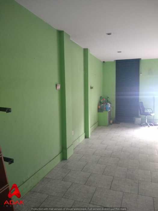 41eb9f3b-c25e-40a6-8242-8d7273 - Loja 90m² à venda Centro, Rio de Janeiro - R$ 150.000 - CTLJ00025 - 25