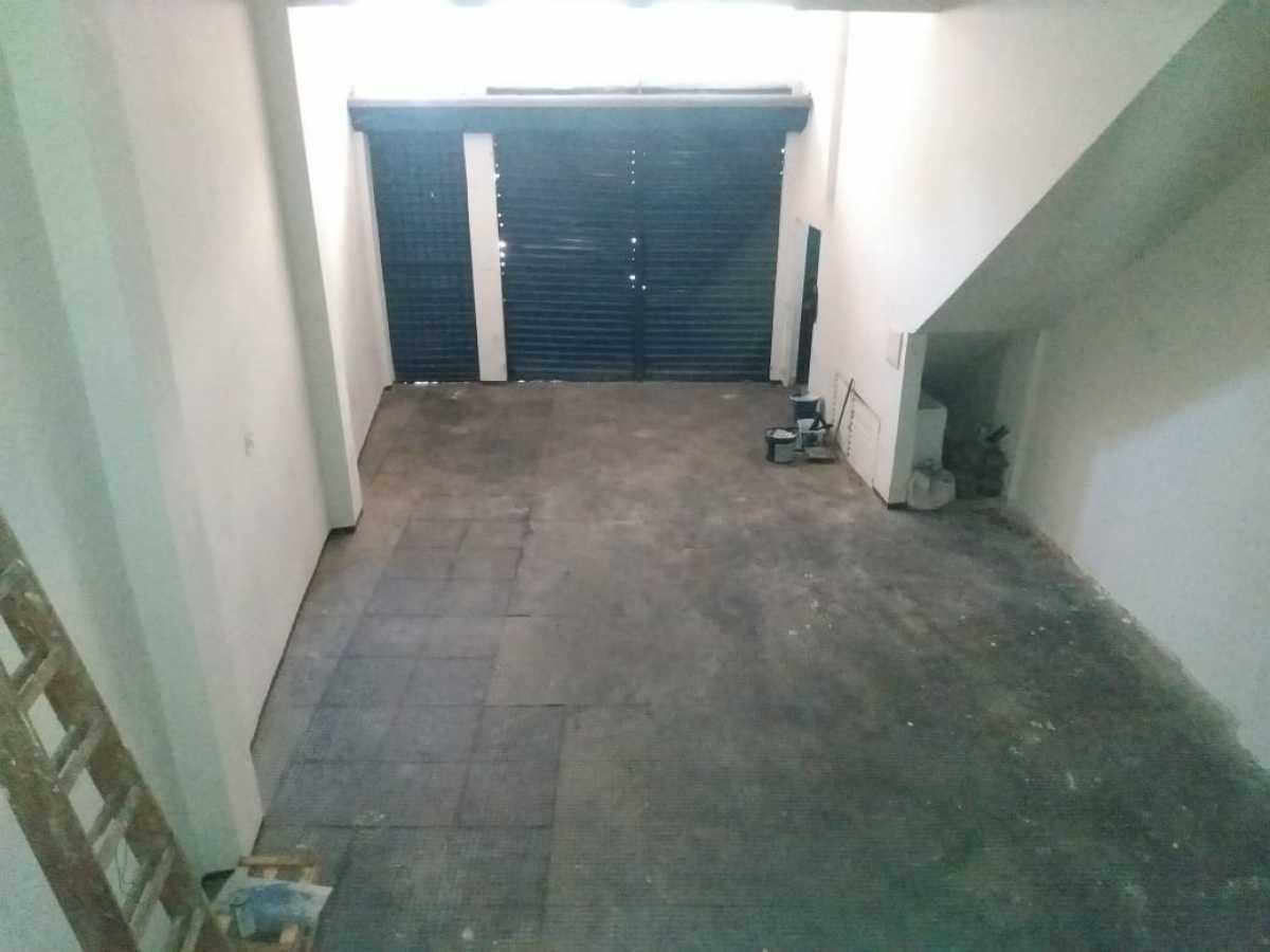 3f0f233b-c053-48eb-8220-17bbd8 - Loja 450m² à venda Centro, Rio de Janeiro - R$ 1.300.000 - CTLJ00026 - 1