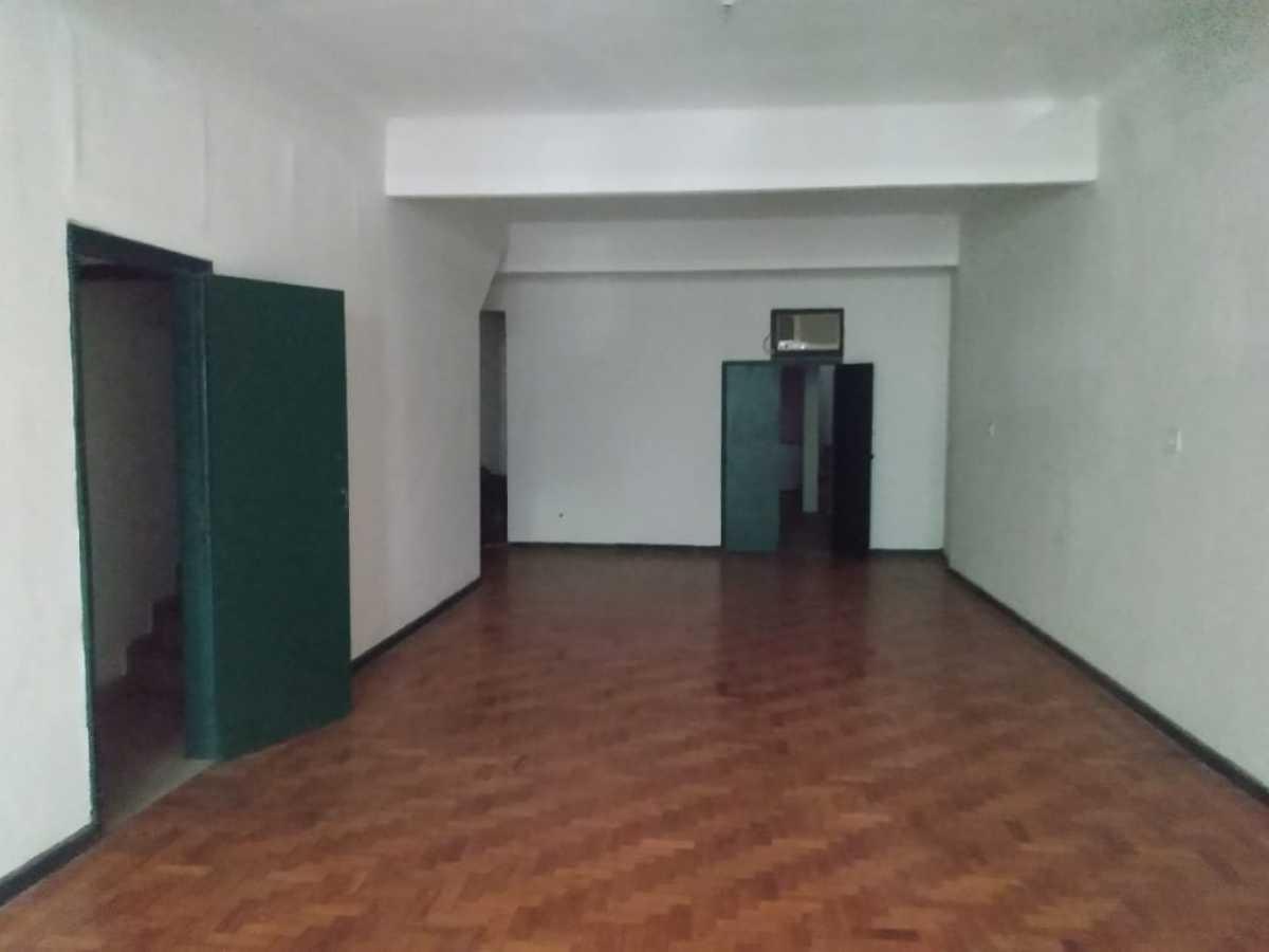 82f0d938-a5e7-41fb-8673-98fbc2 - Loja 450m² à venda Centro, Rio de Janeiro - R$ 1.300.000 - CTLJ00026 - 10