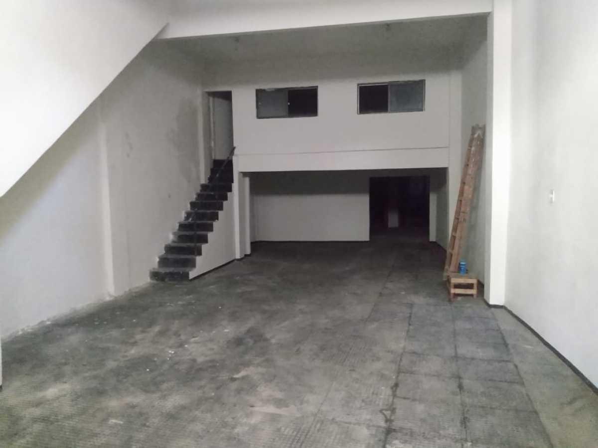 444f385b-919e-4df2-b71b-dee4e8 - Loja 450m² à venda Centro, Rio de Janeiro - R$ 1.300.000 - CTLJ00026 - 4