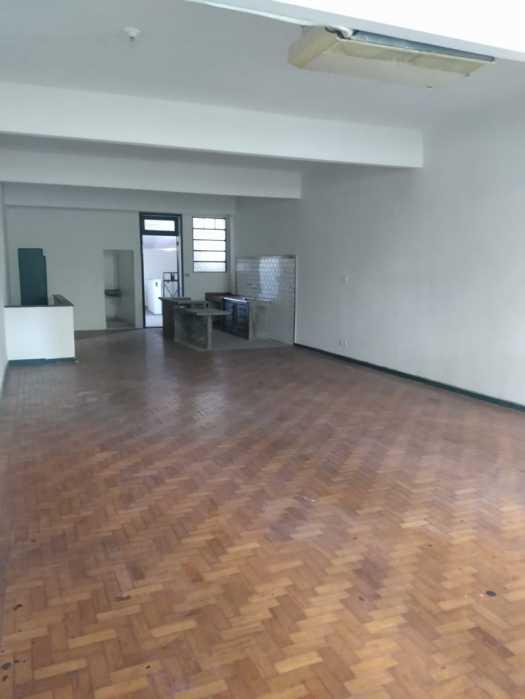 586fbae4-c807-4ba9-b1a7-4417a7 - Loja 450m² à venda Centro, Rio de Janeiro - R$ 1.300.000 - CTLJ00026 - 9