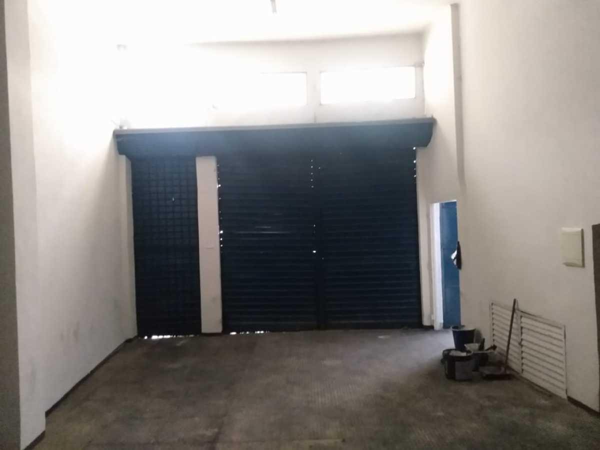 1032df24-cf01-46f0-9a2b-ab5691 - Loja 450m² à venda Centro, Rio de Janeiro - R$ 1.300.000 - CTLJ00026 - 5