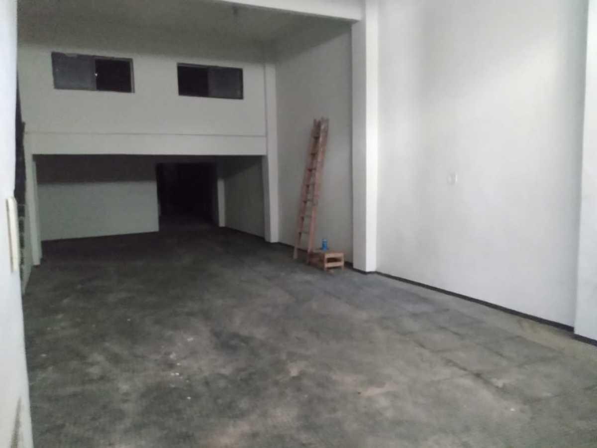 7459ec7a-10a7-4255-b777-61fcd5 - Loja 450m² à venda Centro, Rio de Janeiro - R$ 1.300.000 - CTLJ00026 - 3