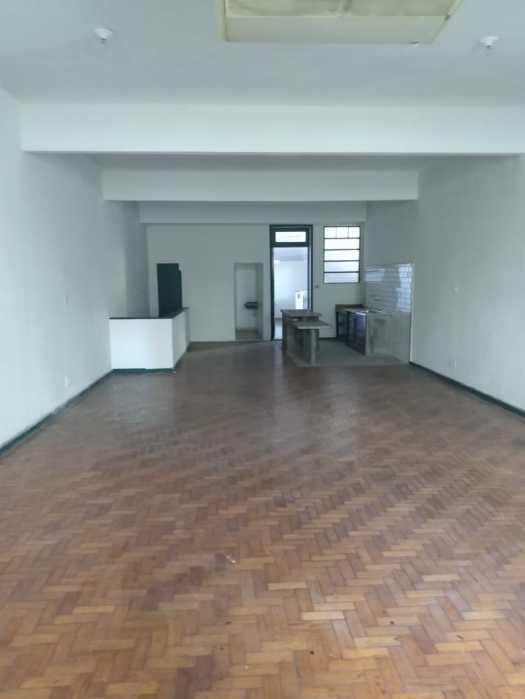 a2335680-a4bd-4c78-bddd-4ac415 - Loja 450m² à venda Centro, Rio de Janeiro - R$ 1.300.000 - CTLJ00026 - 12