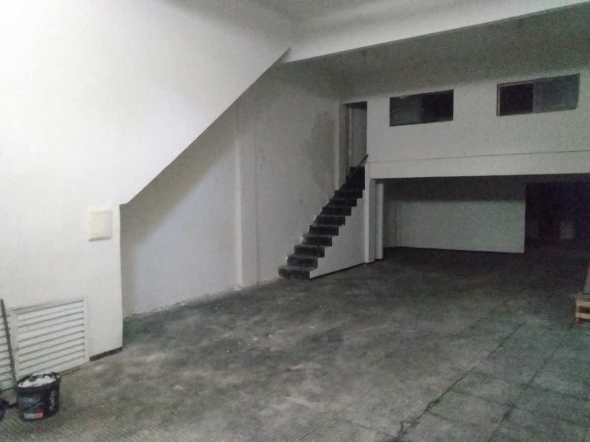 baa34f95-3647-4070-94d2-33a708 - Loja 450m² à venda Centro, Rio de Janeiro - R$ 1.300.000 - CTLJ00026 - 6
