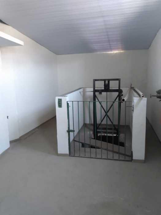 bead3764-e16e-4d1b-8613-758a65 - Loja 450m² à venda Centro, Rio de Janeiro - R$ 1.300.000 - CTLJ00026 - 15