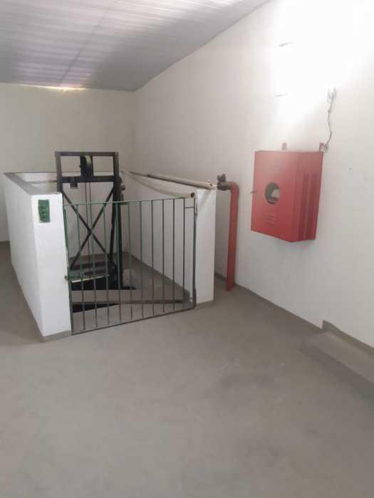 c698c527-223e-4f2f-80f5-3d5a33 - Loja 450m² à venda Centro, Rio de Janeiro - R$ 1.300.000 - CTLJ00026 - 17