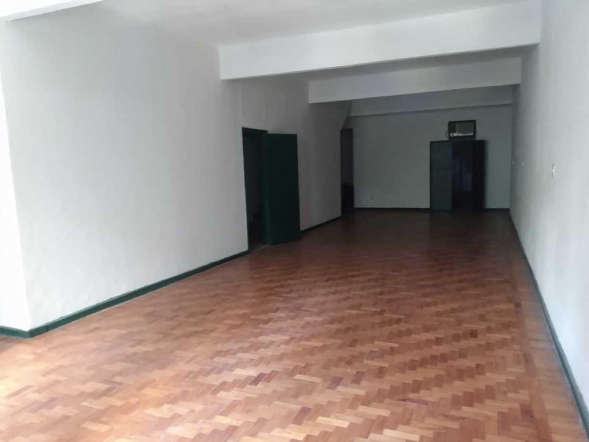 eddacb0a-5cba-4938-9874-faed29 - Loja 450m² à venda Centro, Rio de Janeiro - R$ 1.300.000 - CTLJ00026 - 19