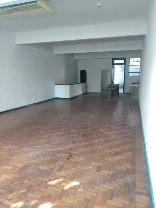 f20ef55d-8f8b-4c66-abb6-a57b95 - Loja 450m² à venda Centro, Rio de Janeiro - R$ 1.300.000 - CTLJ00026 - 20