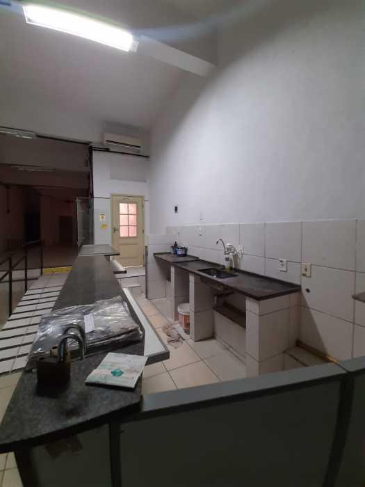 0a1e5ab1-f545-41b4-b1c5-b9f4a0 - Loja 128m² para alugar Centro, Rio de Janeiro - R$ 2.500 - CTLJ00027 - 4