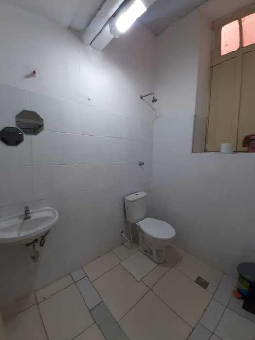 2ba9bf49-b5a2-453e-a69e-221cc5 - Loja 128m² para alugar Centro, Rio de Janeiro - R$ 2.500 - CTLJ00027 - 5