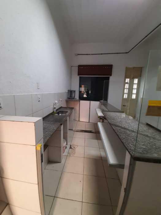 8a84db06-baeb-4172-b502-37a25b - Loja 128m² para alugar Centro, Rio de Janeiro - R$ 2.500 - CTLJ00027 - 6
