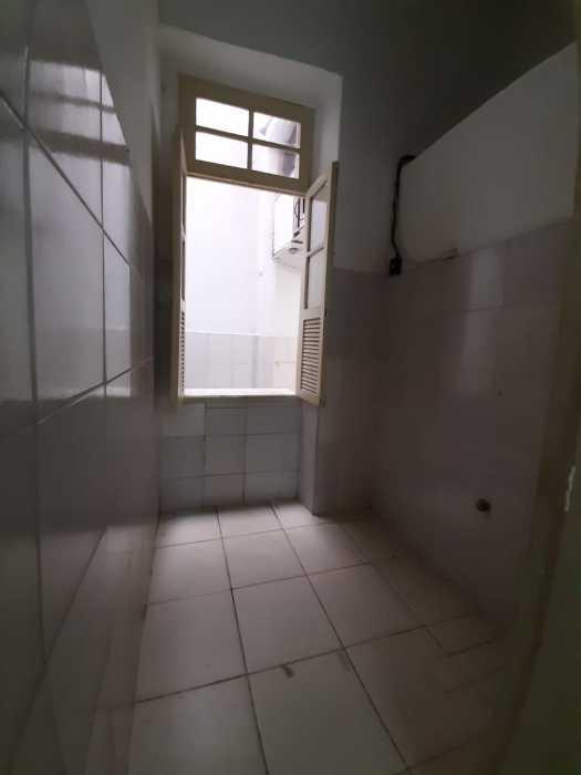 09b9cb66-0024-4275-a601-67d3c1 - Loja 128m² para alugar Centro, Rio de Janeiro - R$ 2.500 - CTLJ00027 - 7