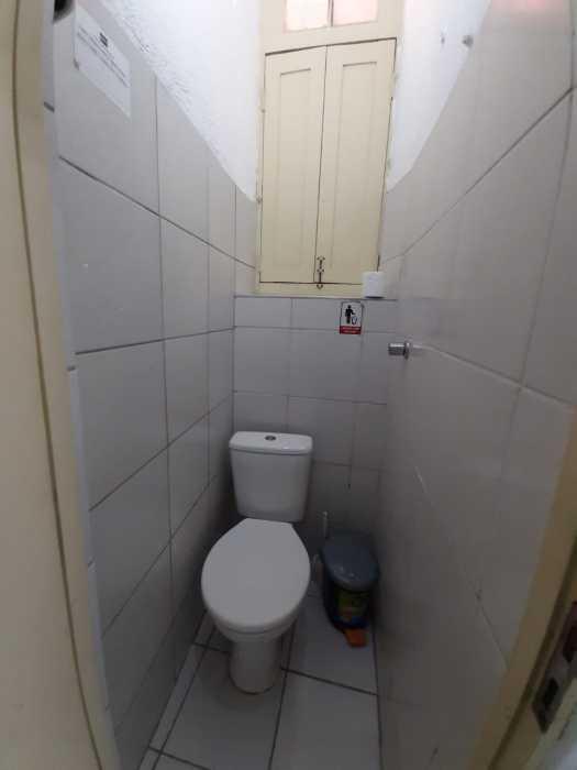 15a2768c-0398-49f9-9276-10b7d1 - Loja 128m² para alugar Centro, Rio de Janeiro - R$ 2.500 - CTLJ00027 - 8