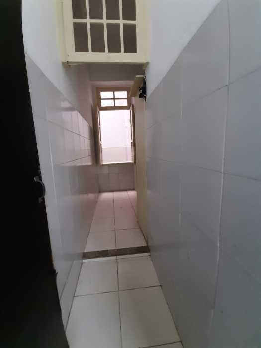 76bbe9de-af64-489f-85fe-5b0156 - Loja 128m² para alugar Centro, Rio de Janeiro - R$ 2.500 - CTLJ00027 - 9