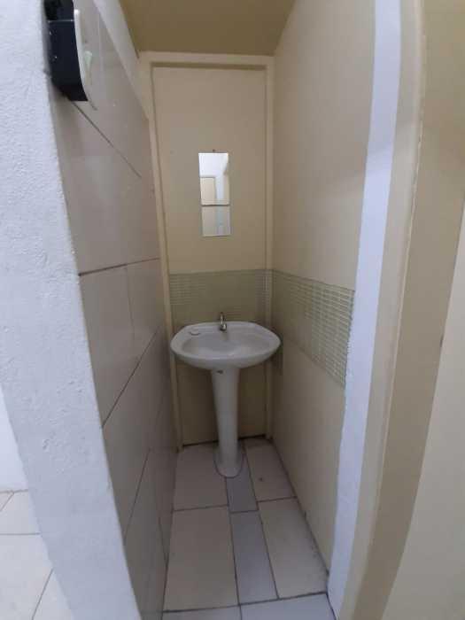 106d51e7-4ec3-4361-b820-e6a465 - Loja 128m² para alugar Centro, Rio de Janeiro - R$ 2.500 - CTLJ00027 - 10