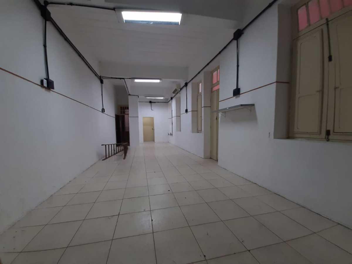831fd640-9a6d-4107-b534-2dfc36 - Loja 128m² para alugar Centro, Rio de Janeiro - R$ 2.500 - CTLJ00027 - 1