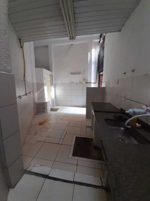a44eb5ee-bc46-4a00-ac69-49d62a - Loja 128m² para alugar Centro, Rio de Janeiro - R$ 2.500 - CTLJ00027 - 11