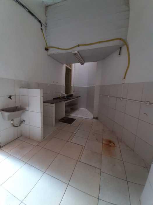 b551721a-665e-4288-8b31-0d64e5 - Loja 128m² para alugar Centro, Rio de Janeiro - R$ 2.500 - CTLJ00027 - 13