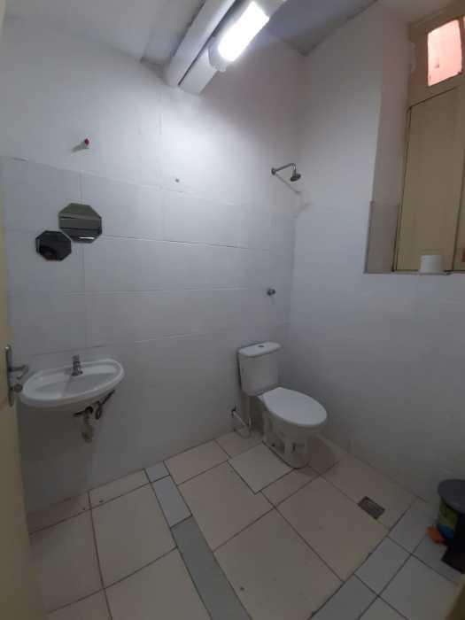 c586e4c8-f228-471a-b0b6-bfcb60 - Loja 128m² para alugar Centro, Rio de Janeiro - R$ 2.500 - CTLJ00027 - 15