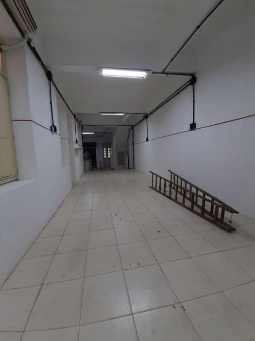 c2541069-ecf2-493b-b2cd-a750bf - Loja 128m² para alugar Centro, Rio de Janeiro - R$ 2.500 - CTLJ00027 - 3