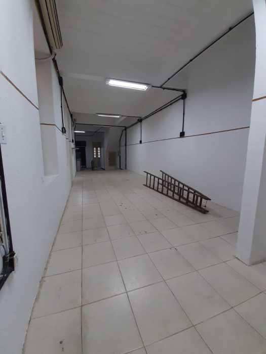 d69aa536-ce69-4847-a51e-866efd - Loja 128m² para alugar Centro, Rio de Janeiro - R$ 2.500 - CTLJ00027 - 16