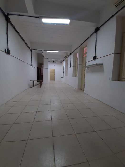edc78f1a-e6d0-477a-8c68-cf6649 - Loja 128m² para alugar Centro, Rio de Janeiro - R$ 2.500 - CTLJ00027 - 17