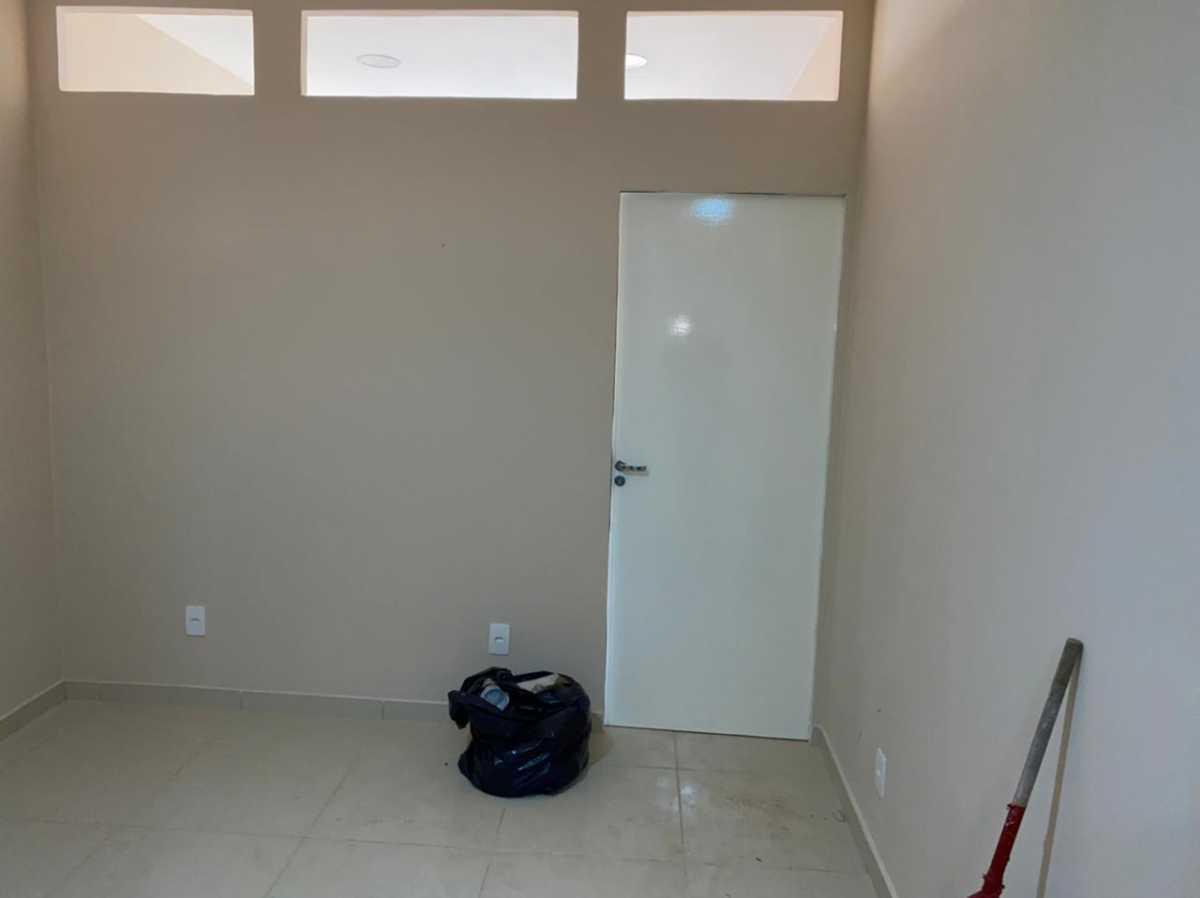 2a27a17b-f364-4b36-b132-3f41f6 - Loja 34m² à venda Centro, Rio de Janeiro - R$ 150.000 - CTLJ00028 - 5