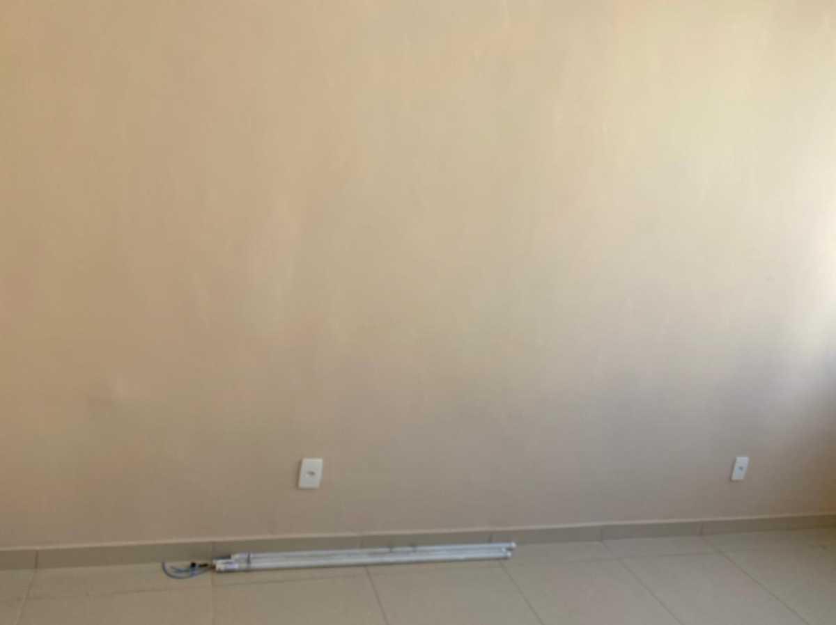 8f09a373-3c52-4cf3-aed7-b77629 - Loja 34m² à venda Centro, Rio de Janeiro - R$ 150.000 - CTLJ00028 - 6