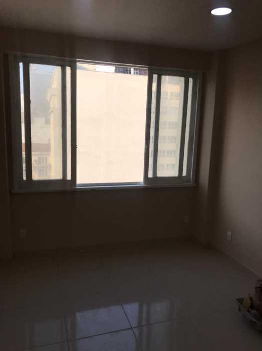 26daa358-f8e5-45b6-900c-174983 - Loja 34m² à venda Centro, Rio de Janeiro - R$ 150.000 - CTLJ00028 - 1