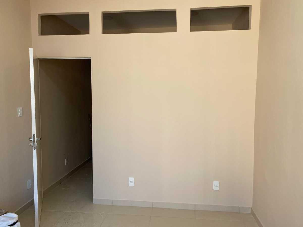 896bd518-aef8-4aac-854f-448da2 - Loja 34m² à venda Centro, Rio de Janeiro - R$ 150.000 - CTLJ00028 - 8