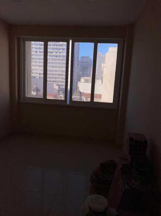 bb065e63-2b71-4fa5-823a-9341db - Loja 34m² à venda Centro, Rio de Janeiro - R$ 150.000 - CTLJ00028 - 15