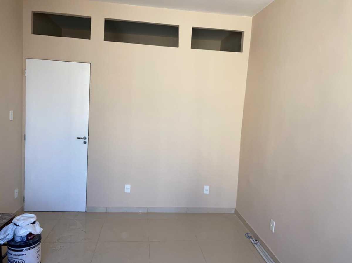 bc4ae7c9-9756-4e03-97b0-2a0ca8 - Loja 34m² à venda Centro, Rio de Janeiro - R$ 150.000 - CTLJ00028 - 16