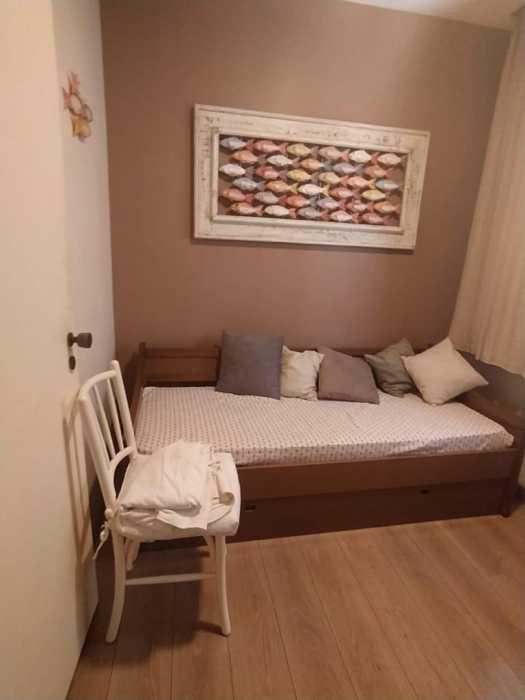 18. - Casa 4 quartos à venda Grajaú, Rio de Janeiro - R$ 2.500.000 - GRCA40003 - 15