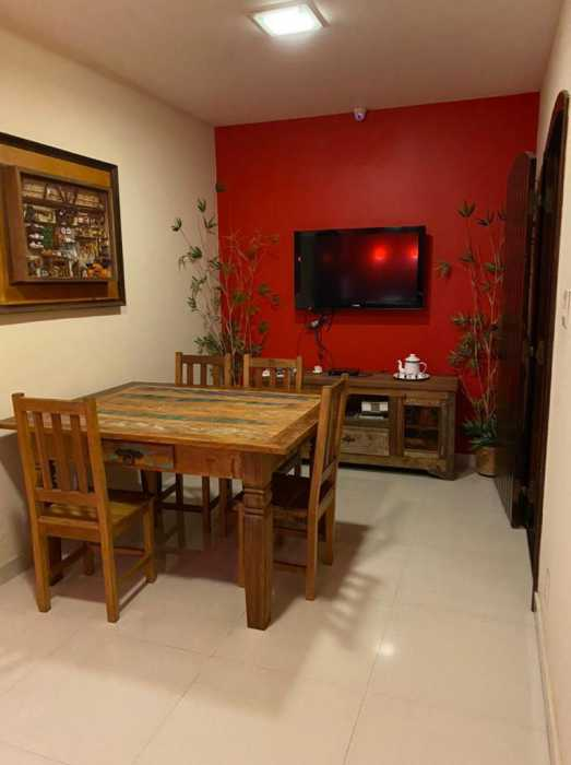 WhatsApp Image 2021-06-02 at 5 - Casa 4 quartos à venda Grajaú, Rio de Janeiro - R$ 2.500.000 - GRCA40003 - 19