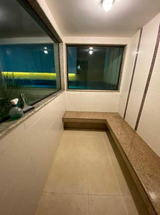 WhatsApp Image 2021-06-02 at 5 - Casa 4 quartos à venda Grajaú, Rio de Janeiro - R$ 2.500.000 - GRCA40003 - 29