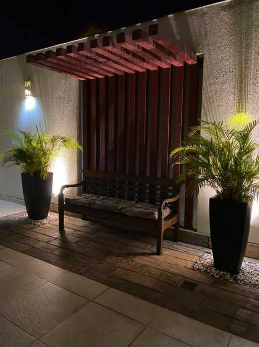 WhatsApp Image 2021-06-02 at 5 - Casa 4 quartos à venda Grajaú, Rio de Janeiro - R$ 2.500.000 - GRCA40003 - 23