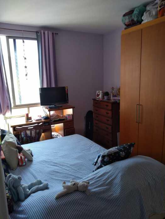 7. - Apartamento 2 quartos à venda Vila Isabel, Rio de Janeiro - R$ 599.000 - GRAP20081 - 8
