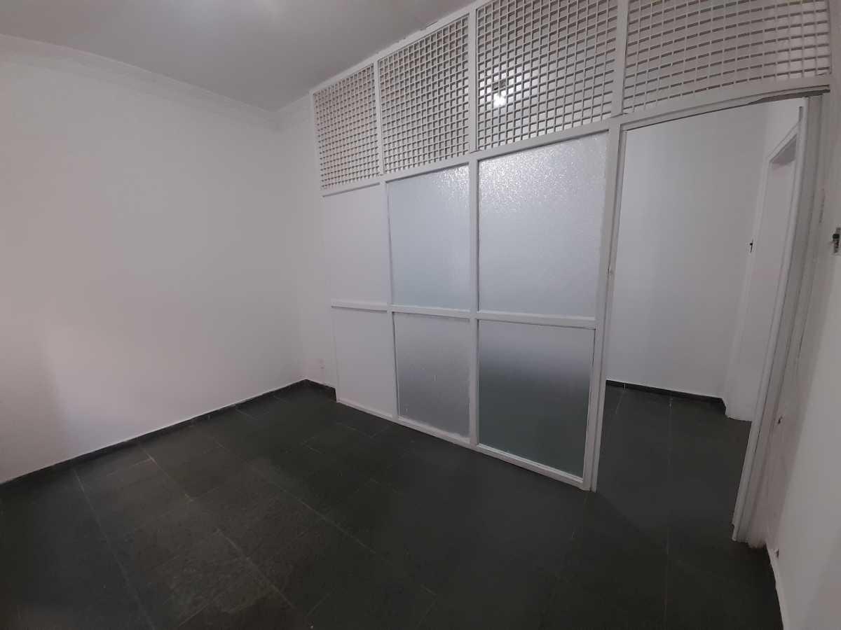 20210525_125925 - Apartamento 1 quarto para alugar Centro, Rio de Janeiro - R$ 1.100 - CTAP11137 - 17
