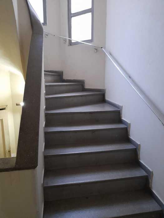 20210525_130223 - Apartamento 1 quarto para alugar Centro, Rio de Janeiro - R$ 1.100 - CTAP11137 - 20