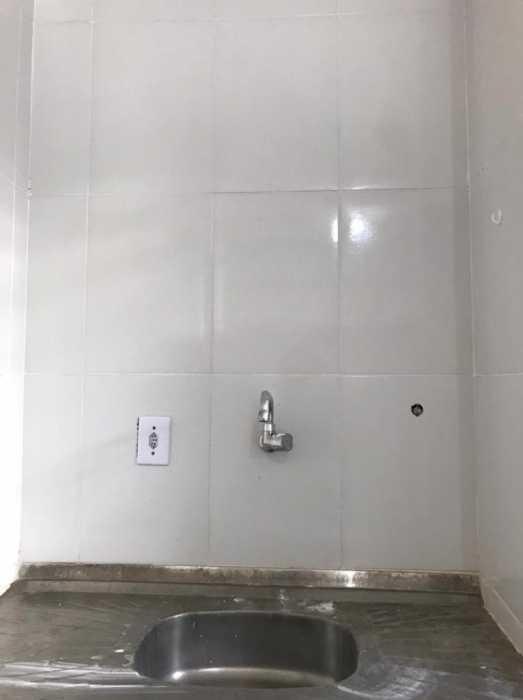 e8cd4a48-c33a-40af-83f5-b1f12b - Kitnet/Conjugado 22m² à venda Santa Teresa, Rio de Janeiro - R$ 150.000 - CTKI00945 - 16