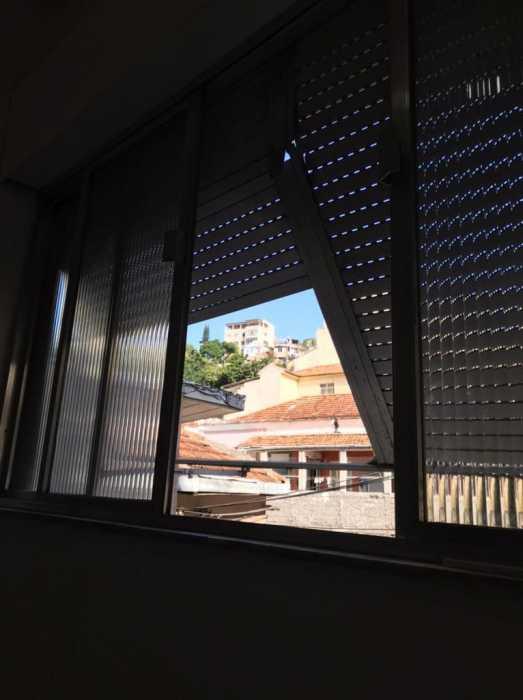 ef7dfb28-6f7d-47e9-8a74-e3225c - Kitnet/Conjugado 22m² à venda Santa Teresa, Rio de Janeiro - R$ 150.000 - CTKI00945 - 10
