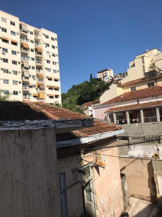 931eef75-55f9-449b-9d0a-3d84a1 - Kitnet/Conjugado 22m² à venda Santa Teresa, Rio de Janeiro - R$ 150.000 - CTKI00945 - 27
