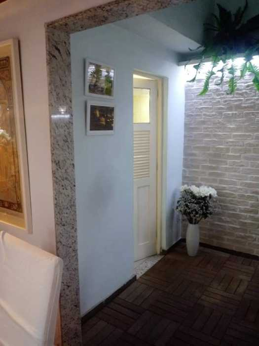 3. - Casa 4 quartos à venda Tijuca, Rio de Janeiro - R$ 849.000 - GRCA40004 - 4