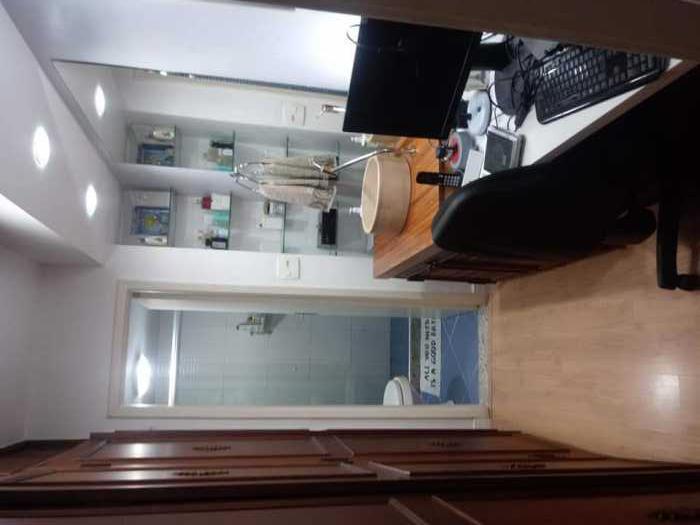 11. - Casa 4 quartos à venda Tijuca, Rio de Janeiro - R$ 849.000 - GRCA40004 - 12