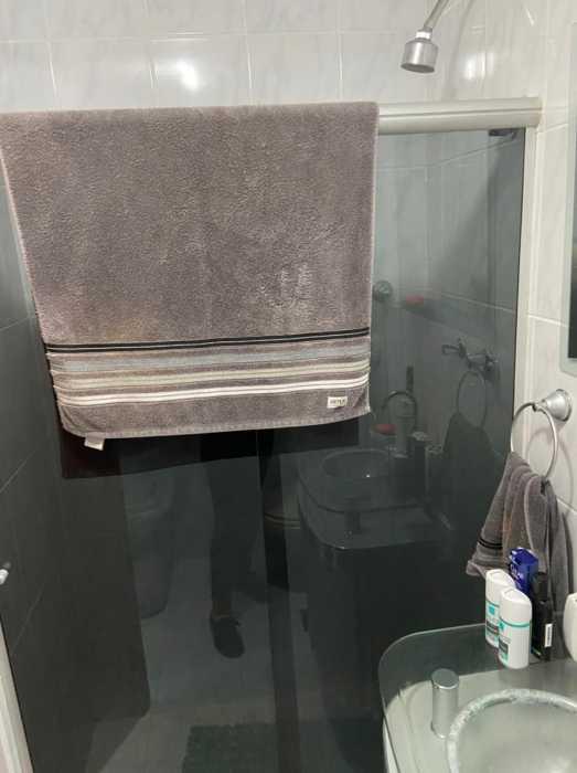 16 - Apartamento 2 quartos à venda Méier, Rio de Janeiro - R$ 530.000 - GRAP20083 - 17